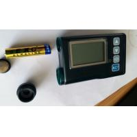 Buy cheap Eco Friendly Diabetes Insulin Pump Medtronic / Diabetic Infusion Pump 3A Alkaline Battery from wholesalers