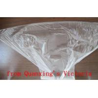 Buy cheap Ldpe Virgin And Recycle Materials from wholesalers