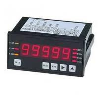 Buy cheap Digital Industrial Process PID measuring instrument, temperature measurement instruments from wholesalers