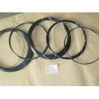 Buy cheap Nitinol Wires, Nickel alloy wires, Ti-Ni alloy wires from wholesalers