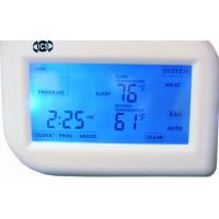 Buy cheap Wireless Thermostat for HVAC & Heating systems from wholesalers