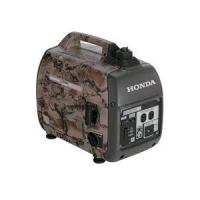 Buy cheap Portable Generators from wholesalers