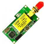 Buy cheap SIMCOM HSDPA/WCDMA/GSM Module SIM5210 from wholesalers