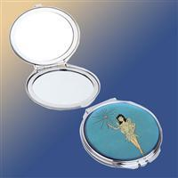 Buy cheap best 4-8mm small square mirror high quality from wholesalers
