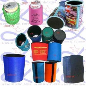 Buy cheap Koozie,Stubby Holder,Cooler,Bottle,Holder,Neoprene Cooler product
