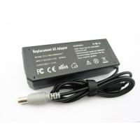 Buy cheap New Laptop Adapter for IBM Lenovo Thinkpad 90W 20V 4.5A 7.9*5.5 central pin 3-Prong from wholesalers