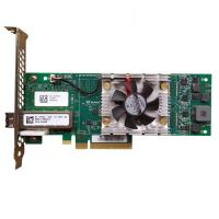 Buy cheap DELL 16GB SINGLE PORT PCI-E FIBRE CHANNEL HOST BUS ADAPTER WITH LP BRACKET, 16Gb Single Port Fibre Channel Host Adapter from wholesalers