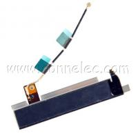 Buy cheap Ipad 2 left and right antenna cable, for Ipad 2 repair left and right antenna cable, Ipad 2 repair antenna from wholesalers