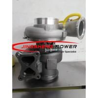 Buy cheap 762551-5002S GT4502BS 268-4346 Turbo For Caterpillar C11 Engine from wholesalers