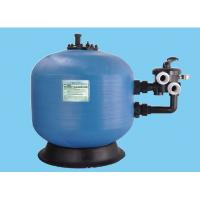Swimming Pool Sand Filters Quality Swimming Pool Sand Filters For Sale