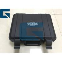 Buy cheap VOLVO Excavator Diagnostic Tool Vocom Vcads Data Link Diagnostic Tool 88890300 from wholesalers