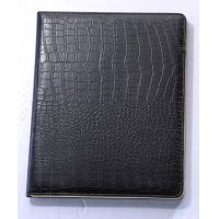 Buy cheap business PU file folder product