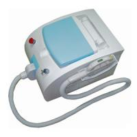 Buy cheap strong power 808nm diode laser hair removal machine ---Space Star 777 product