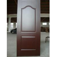 Buy cheap melamine door skin machine from wholesalers