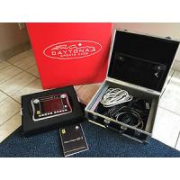 Buy cheap Original FERRARI / MASERATI SD3  Auto Scanner Diagnostic Tester System Tool Direct from factory With 30% Discount Price from wholesalers