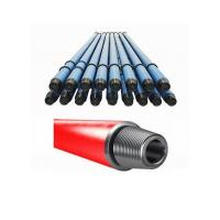 Buy cheap API Standard Drill Collar And Heavy Weight Drill Pipe For Oilfield from wholesalers