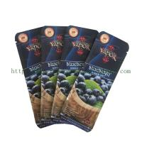 Buy cheap Custom Plastic Food Packaging Bags Aluminium Strong Sealing For Dried Fruits from wholesalers