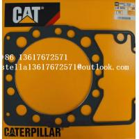 Buy cheap Caterpillar 3126 Truck Engine Parts/CAT 3126 Diesel Generator Set Spare Parts from wholesalers