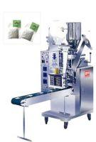Buy cheap Tea Bag Packaging Machine from wholesalers