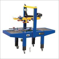 Buy cheap carton machine from wholesalers