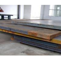 Buy cheap Silicon Carbon Steel Plate 3408 Grade Electrical Steel Sheets CRGO from wholesalers