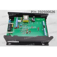 Buy cheap KBRG225D Regenerative Dc Motor Control Drives For Cutter Knife 350500026 from wholesalers