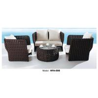 Buy cheap rattan luxury sofas outdoor furniture outdoor furniture parts from wholesalers