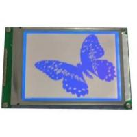 Buy cheap STN 240X128 COB LCD display module size 144.0X104.0X14.0 mm RA6963C from wholesalers
