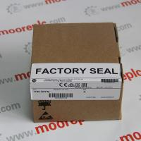 Buy cheap Allen Bradley Modules 1794-OB16 1794OB16 AB 1794 OB16 A OUTPUT MODULE from wholesalers