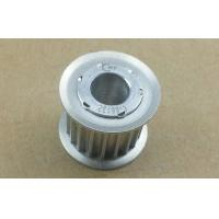Buy cheap Pulley Y-Drive Aluminum Used For Auto Cutter Plotter Parts Infinity Series 88132001 Apparel Machine Parts from wholesalers