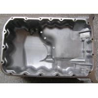 Buy cheap OEM 11200-P8A-A00 Engine Oil Pan Sump For Honda Accord 98 - 04 Odyssey Acura 3.5L 3.9L product