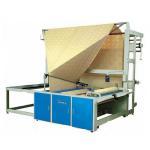 Buy cheap SUNTECH Textile Finishing Machine Fabric Folding Machine Fabric Double Folding Machine WhatsApp:+8615167191274 from wholesalers