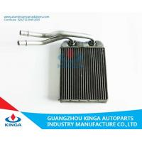 Buy cheap Audi Q7 Oil Filled Radiator Steam Heat Radiator Core Size 210*185*32 product