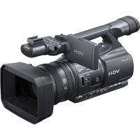 Buy cheap Cheap Sony HDR-FX1000 Handycam HDV Camcorder,buy now from wholesalers