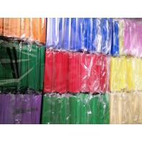 Buy cheap Colorful 2mm EVA Foam Sheets Craft DIY Handmade Paper For Children from wholesalers