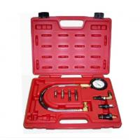 Buy cheap Automotive Diesel Compression Test Set Garage Equipment from wholesalers