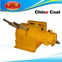 Buy cheap Pneumatic air winch from wholesalers