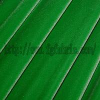 Buy cheap Polyester spandex Velvet PSF-030 product