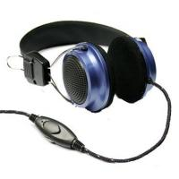 Buy cheap HEADPHONE MODEL NUM ( 023) product
