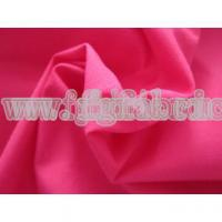 Buy cheap 100% Nylon fabric Taslan Dobby fashionable widely use for suitdress DF-093 product