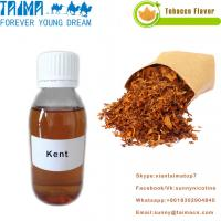 Buy cheap Xian Taima tobacco flavor concentrate - all for your favorite tobacco flavors/fruit flavors/mint flavors from wholesalers
