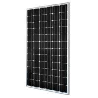 Buy cheap 200W Solar Module from wholesalers