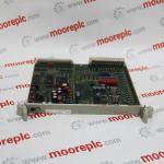 Buy cheap 6AV6 642-0AA11-0AX1   SIEMENS TP177A Touch Panel   6AV6642-0AA11-0AX1 from wholesalers
