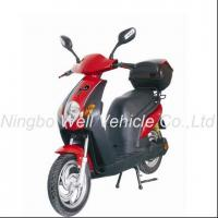 48V 350W Electric Scooter