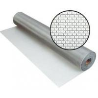 China Phosphated Aluminium Window Screening/Insect Screens for Building Products / CHARCOAL ALUMINUM WINDOW SCREEN on sale