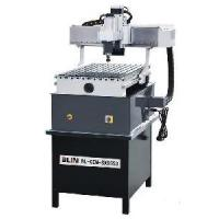 Buy cheap CNC Engraving Machine/Router (BL-CEM-SX9550 SIEG) from wholesalers