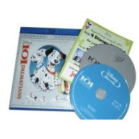 Buy cheap TV Show Complete Dvd Box Sets Blu Ray With English Language , Comedy Box Sets from wholesalers