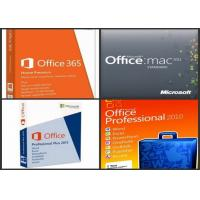 microsoft office 2010 online key for microsoft visio 2010
