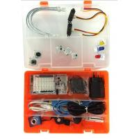 Buy cheap LinkSprite Scratch Linker Kits with pcDuino3B from wholesalers