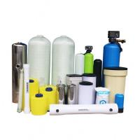 Buy cheap Tap Water Water Purification Parts Water Purifier Pressure Tank NSF CE Certified from wholesalers